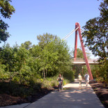 bikepath-w-bridge