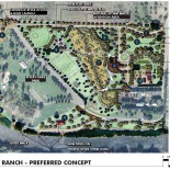 FINAL Pitchford Ranch_Preferred Concept