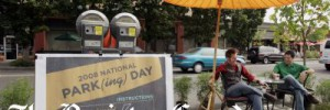 news-parking-day-2008-rg