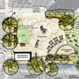 sisters-park-expansion-plan-2
