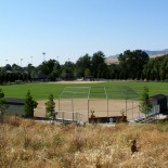 north-mountain-baseball