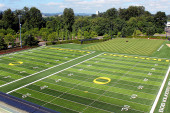 autzen-football-practice-field