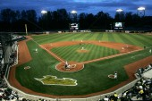 autzen-pk-night