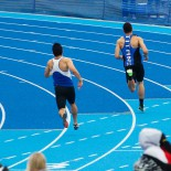 lcc-track-sprint-men